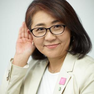 来談者中心療法 ChiakiWatanabe 渡辺 千秋Watanabe Chiaki... 渡